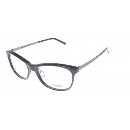 munic eyewear 865