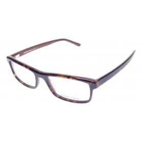 munic eyewear 411