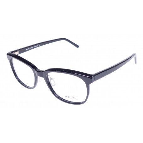 munic eyewear 857