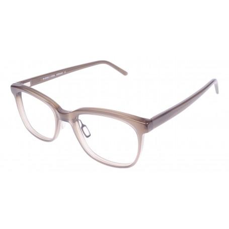 munic eyewear 857-4