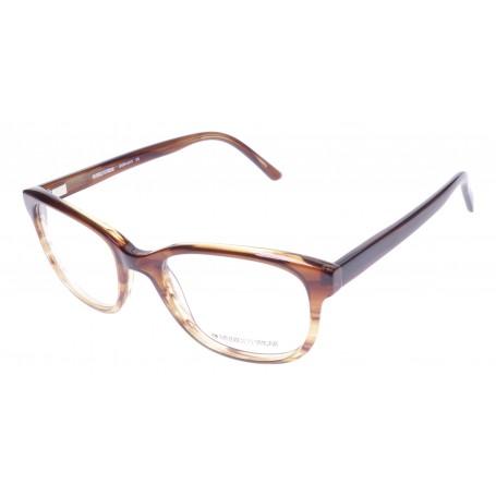 munic eyewear 400