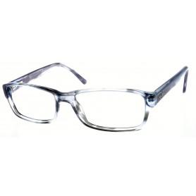 dcdabc94b65 Used exclusive eyewear frames for him - Landario