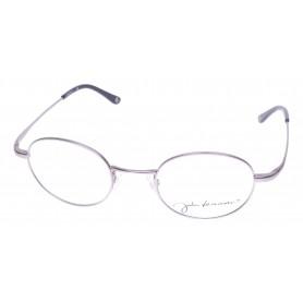 John Lennon JO54