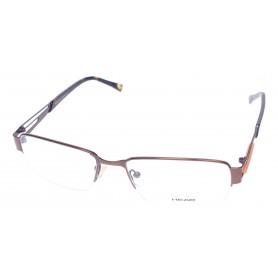 Head eyewear HD639