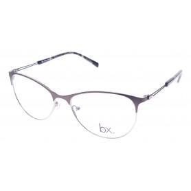 bx. eyewear  BX 392