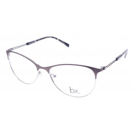 bx eyewear BX 392
