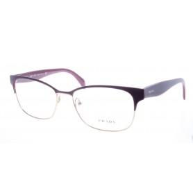 8a5729fe54f Buy used brand glasses - professionally prepared! - Landario