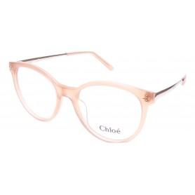 Chloe CE 2676