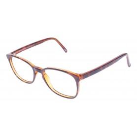 Andi Wolf Eyewear 4486