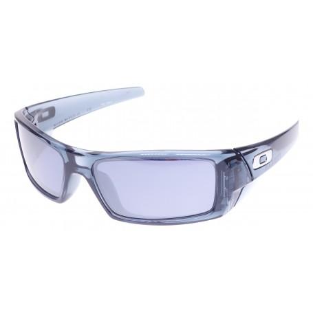 Oakley OO03-481