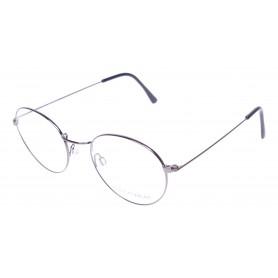 BB Eyewear 46017