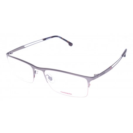 Carrera Design 8832 R80