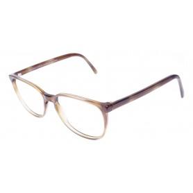 Andi Wolf Eyewear 4445