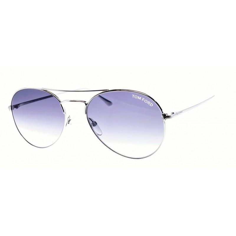 Tom Ford Ace-02 TF551