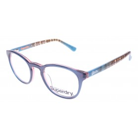 Superdry chie col188