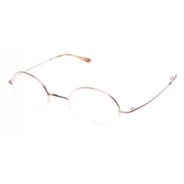 Oliver Peoples Winstow