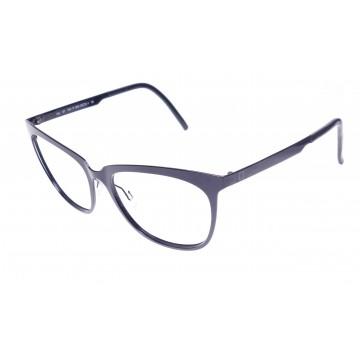 Neubau Eyewear Amy  T042