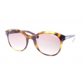 Tom Ford Riley TF 298