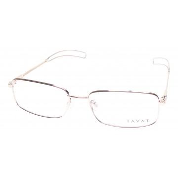 TAVAT Eyewear EX 213S GLD