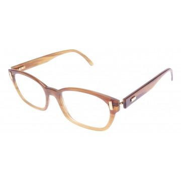 Hoffman Natural Eyewear...