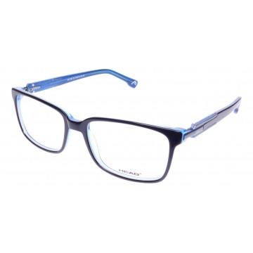 Head eyewear HD 668