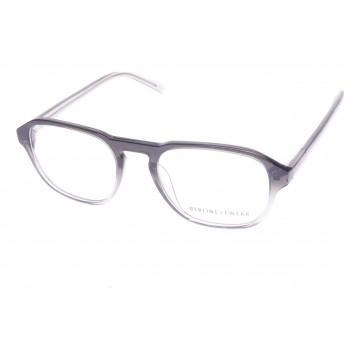 BERLIN eyewear BERE 666
