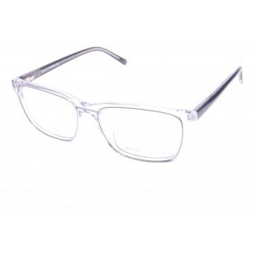 BERLIN eyewear BERE 631