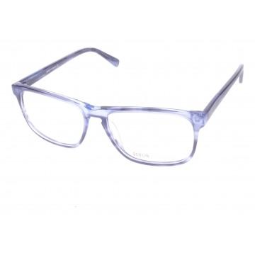 BERLIN eyewear BERE 534