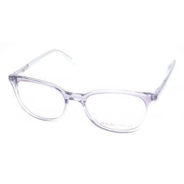 BERLIN eyewear BERE 617