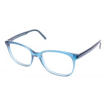 Andi Wolf Eyewear 4507
