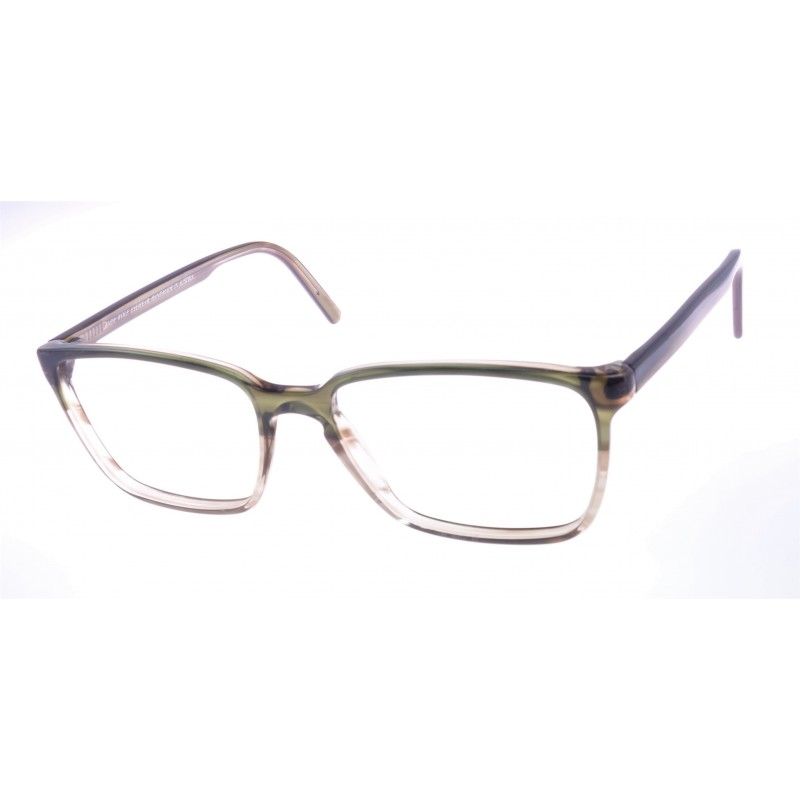 Andi Wolf Eyewear 4490