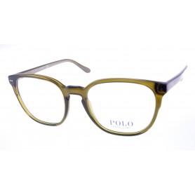Polo Ralph Lauren PH2187