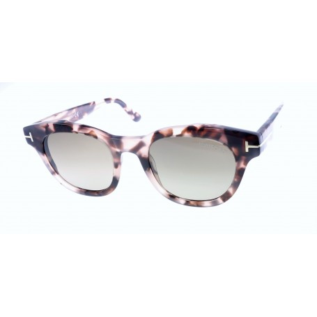 Tom Ford TF616 Elizabeth-02
