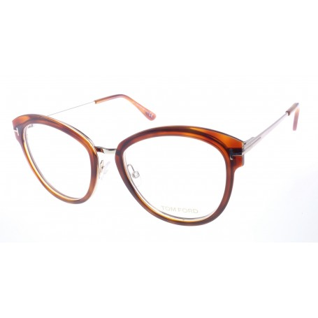 Tom Ford TF5508