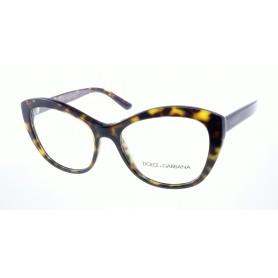 Dolce Gabbana DG3284