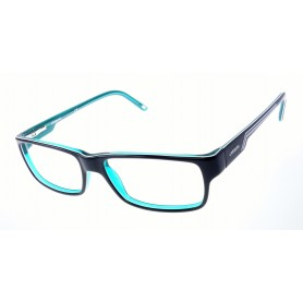 Carrera Design CA6183