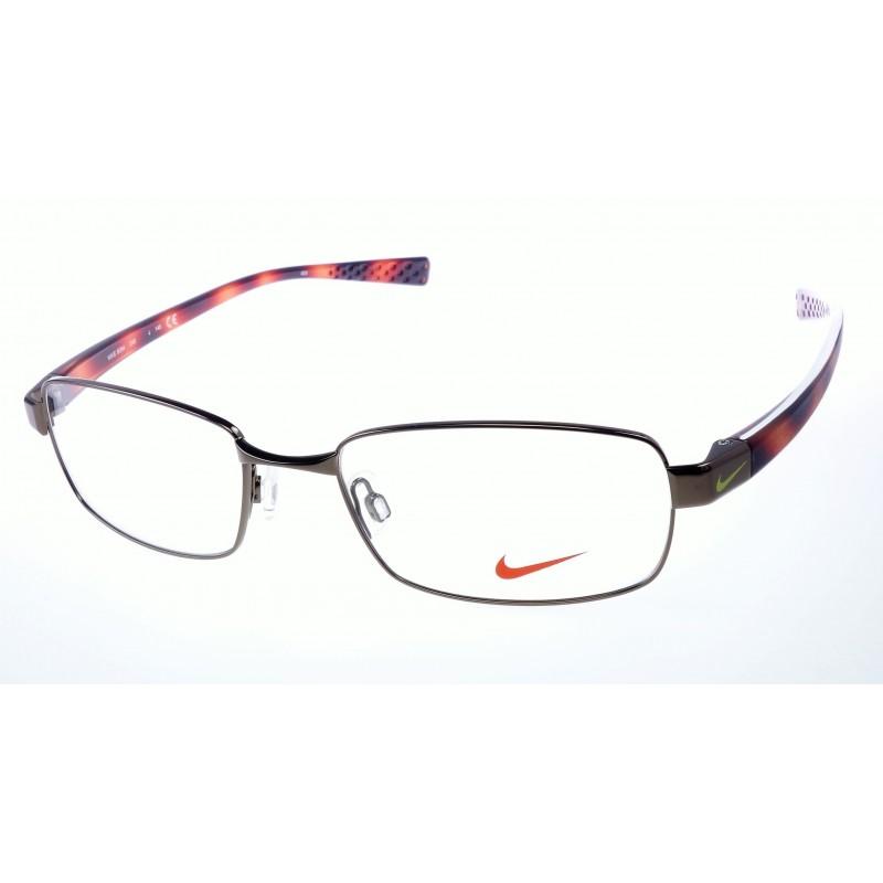 Nike 8094 240