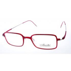 Silhouette SPX 2880