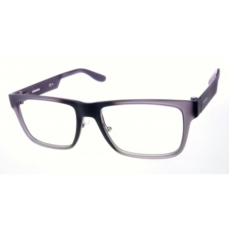 Carrera Design CA 5534