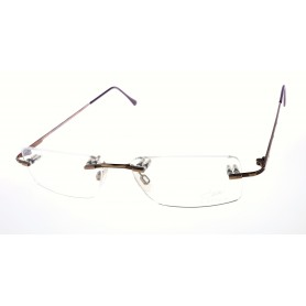 77338985149 Buy Cazal glasses preused by Landario - cheap and sustainable