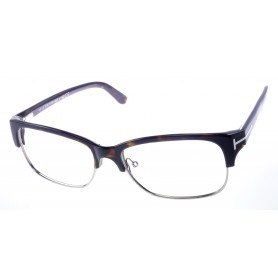 Tom Ford TF 5307
