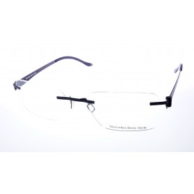 070881dce71 Buy used brand glasses - professionally prepared! - Landario