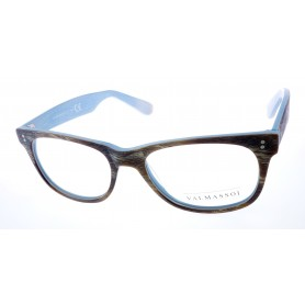 594bdeb1794 Used exclusive eyewear frames for him (21)