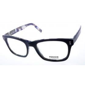 rocco RR420