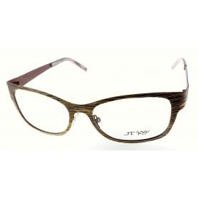 J F Rey JF2470 9255