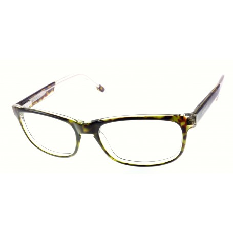 Carrera Design CA 6169