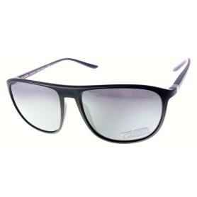 Starck Biosun SH5010 0001