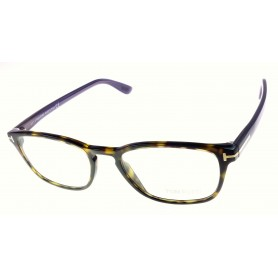 Tom Ford TF 5355