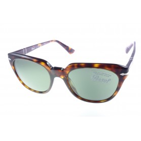Persol 3111-S