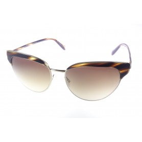 Oliver Peoples OV1187S
